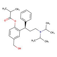 2D chemical structure of 286930-02-7