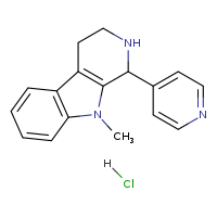 2D chemical structure of 28712-52-9