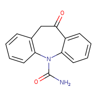 2D chemical structure of 28721-07-5