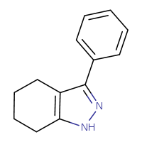 2D chemical structure of 28748-99-4