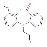2D chemical structure of 287980-85-2