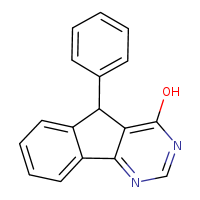 2D chemical structure of 28858-05-1