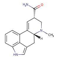 2D chemical structure of 2889-26-1