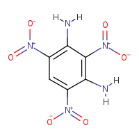 2D chemical structure of 28930-29-2