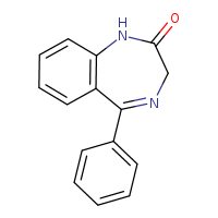 2D chemical structure of 2898-08-0