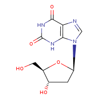 2D chemical structure of 29049-22-7