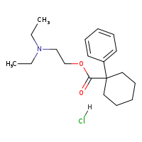 2D chemical structure of 29303-07-9