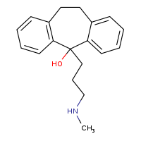 2D chemical structure of 2939-66-4