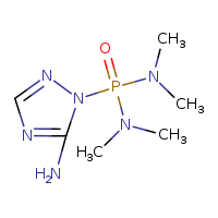 2D chemical structure of 29440-31-1
