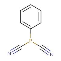 2D chemical structure of 2946-59-0