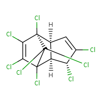 2D chemical structure of 29555-45-1
