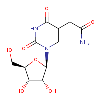2D chemical structure of 29569-30-0