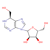 2D chemical structure of 29699-93-2