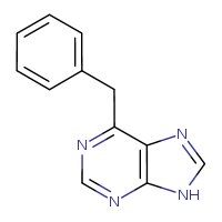 2D chemical structure of 29866-18-0