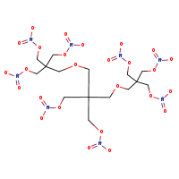 2D chemical structure of 29908-97-2