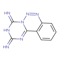 2D chemical structure of 30101-69-0