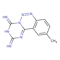 2D chemical structure of 30101-70-3