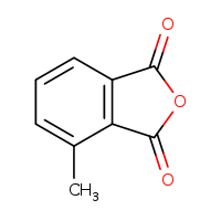 2D chemical structure of 30140-42-2