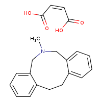 2D chemical structure of 30154-44-0