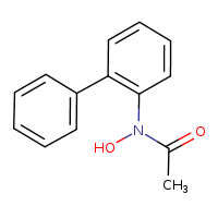 2D chemical structure of 30272-56-1