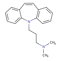 2D chemical structure of 303-54-8