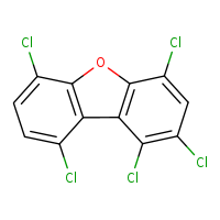 2D chemical structure of 30402-15-4