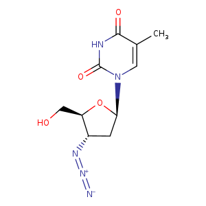 2D chemical structure of 30516-87-1
