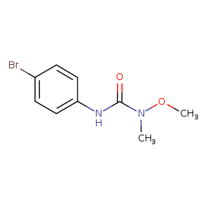 2D chemical structure of 3060-89-7
