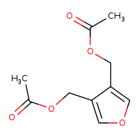 2D chemical structure of 30614-73-4