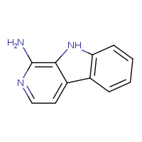 2D chemical structure of 30684-41-4