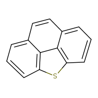 2D chemical structure of 30796-92-0