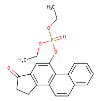 2D chemical structure of 30835-59-7
