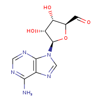 2D chemical structure of 3110-98-3