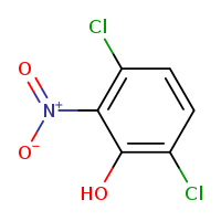 2D chemical structure of 3114-64-5
