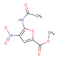 2D chemical structure of 31145-77-4