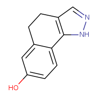 2D chemical structure of 31184-53-9