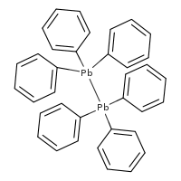 2D chemical structure of 3124-01-4