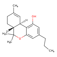 2D chemical structure of 31262-37-0