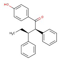 2D chemical structure of 31301-23-2