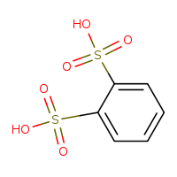 2D chemical structure of 31375-00-5