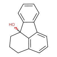 2D chemical structure of 31398-92-2