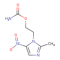 2D chemical structure of 31478-45-2