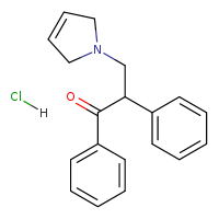 2D chemical structure of 31617-17-1