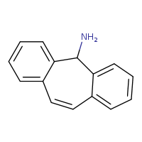 2D chemical structure of 31721-90-1