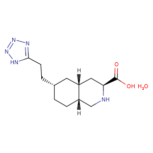 2D chemical structure of 317819-68-4