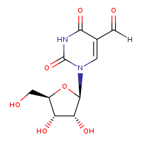 2D chemical structure of 3180-21-0