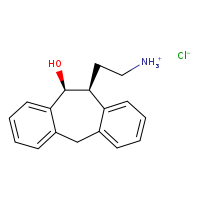 2D chemical structure of 31927-12-5
