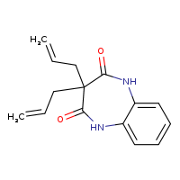 2D chemical structure of 31930-24-2