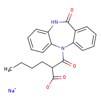 2D chemical structure of 32152-30-0