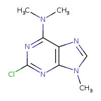 2D chemical structure of 32186-94-0